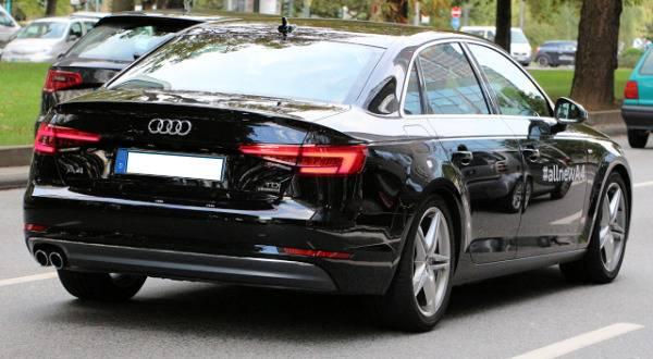 Boite Audi Multitronic Specialiste De La Boite De Vitesse Auto Et