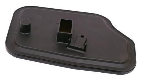 filtre de boite de vitesses automatique sp cialiste de la boite de vitesse auto et manuelle. Black Bedroom Furniture Sets. Home Design Ideas